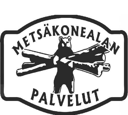 M. ja H. Rintamäki Oy